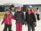 Den zimních sportů 29.1.2015