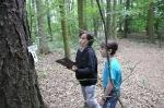 Školní výlet Krňovice 4.A 16.6.2015