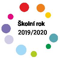 Školní rok 2019/2020